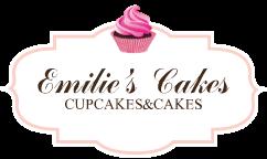 emilie's cakes